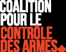 Coalition For Gun Control